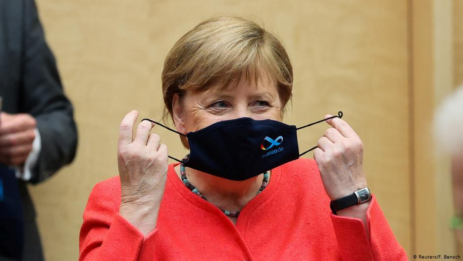 How ready is Germany for the winter coronavirus wave?